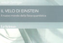 Anton Zeilinger Il velo di Einstein